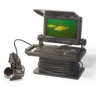 """Aqua-Vu AV715C 7"""" Underwater Color Camera"""