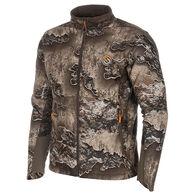 Scentlok Men's Forefront Jacket