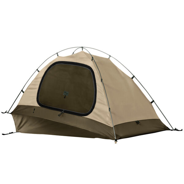 Eureka Down Range Solo 1-Person Tent