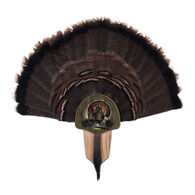 Walnut Hollow Turkey Display Kit with Drumsticks Image