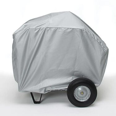 Cover for Honda EU7000 Generator