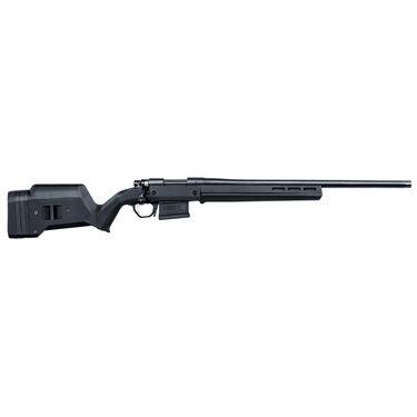 Remington 700 Magpul Centerfire Rifle, .260 Rem.