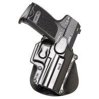 Fobus Standard Paddle Holster, FN Forty-Nine, H&K USP, Ruger SR9/SR9c