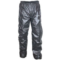 Compass360 Men's Ultra-Pak Rain Pant
