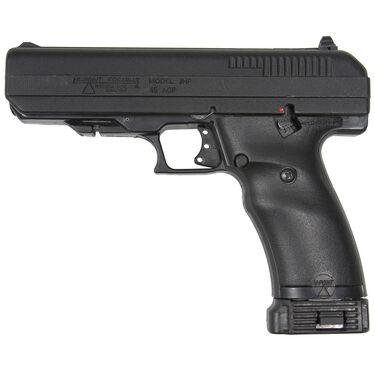 Hi-Point JHP Security Pack Handgun