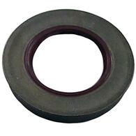 Sierra Oil Seal For Mercury Marine Engine, Sierra Part #18-0578