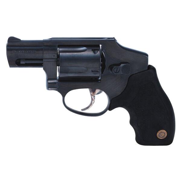 Taurus Model 650 CIA Handgun
