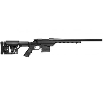Weatherby Vanguard Modular Chassis Centerfire Rifle