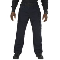 5.11 Tactical Men's TacLite Pro Pant