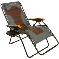 Venture Forward Deluxe Recliner