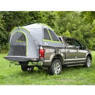 Backroadz Truck Tent: Full Size Short Bed