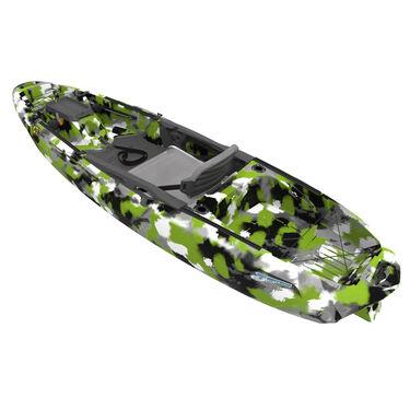 3 Waters Kayaks Big Fish 105