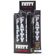 Sweetwood Cattle Meat Stick Fatty Honey BBQ