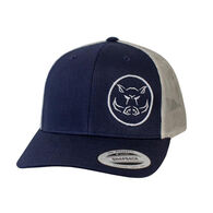 Hog Life America's Favorite Adjustable Snapback Hat