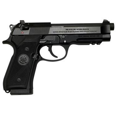 Beretta Model 92A1 Handgun