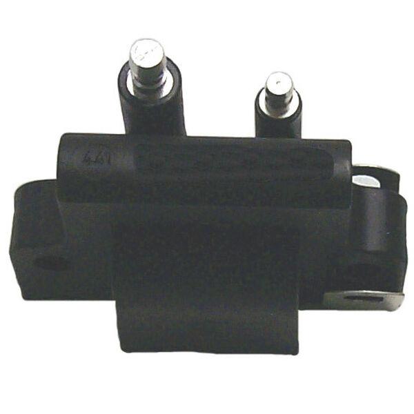 Sierra Ignition Coil For OMC Engine, Sierra Part #18-5179