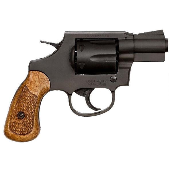 Rock Island Armory M206 Handgun