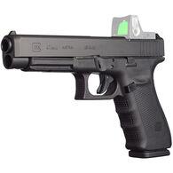 Glock 41 Gen4 MOS USA Handgun