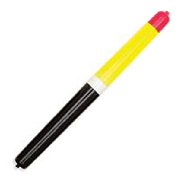 Little Joe Glow-In-The-Dark Pole Float
