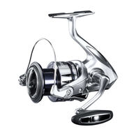 Shimano Stradic FL 4000 XG Spinning Reel