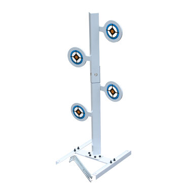 Do All Outdoors Range Ready Dueling Tree, 9mm Cal.