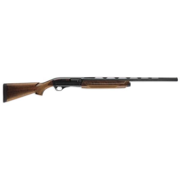 Winchester Super X3 Field Shotgun