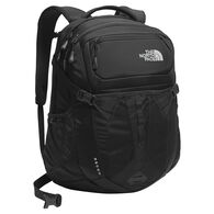 The North Face Recon Men's Pack