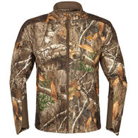 ScentLok Men's Full Season Taktix Jacket