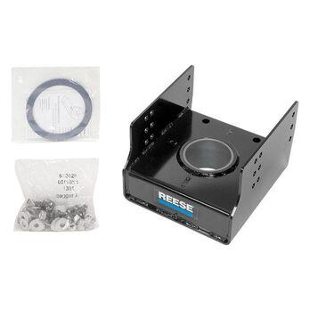 Reese ST300 Sidewinder Turret For Venture CJ13515 Trailer Frames