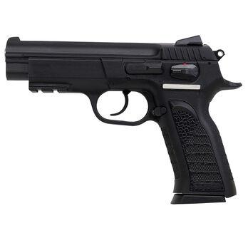EAA Tanfoglio Witness Polymer Full Size Handgun