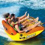 WOW Howler 3-Person Towable Tube