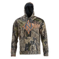 Nomad Men's Southbounder Pullover Hoodie