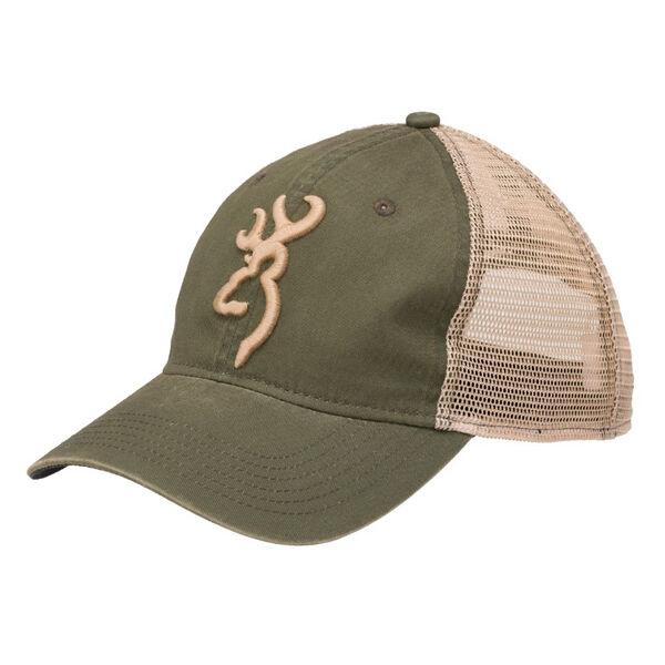 Browning Men's Willow Cap