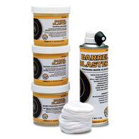 CVA Barrel Blaster Cleaning System Value Pack