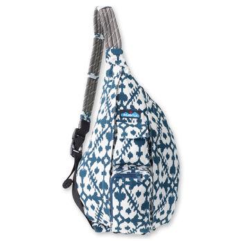 KAVU Rope Bag