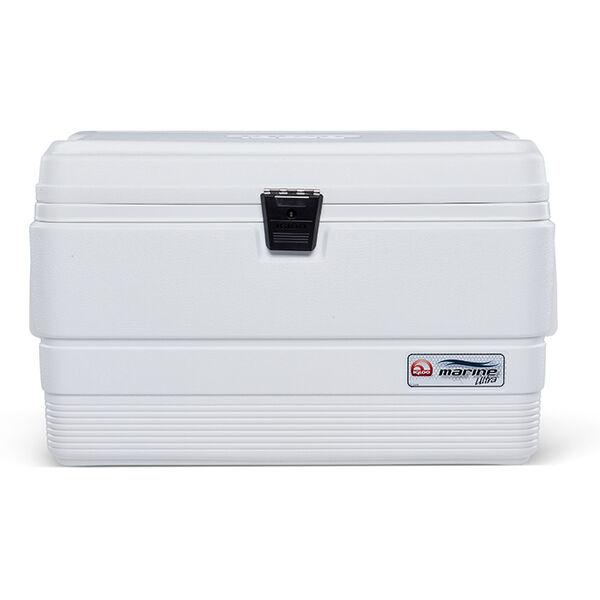 Igloo Marine Ultra 54-Quart Cooler