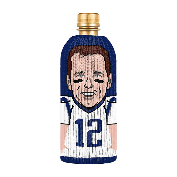 Freaker Tom Brady Beverage Insulator