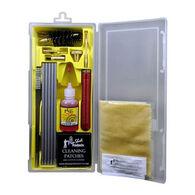 Pro-Shot Premium Universal Cleaning Kit
