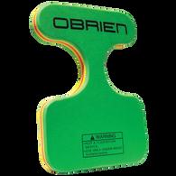 O'Brien Water Saddle