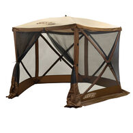 Venture 5-Sided QuickSet Screen Shelter