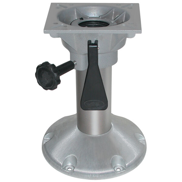 """Wise 9"""" Fixed Pedestal"""