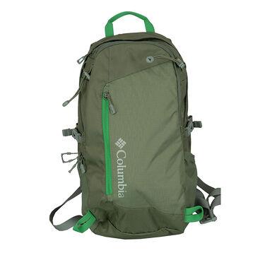 Columbia Omni-Shield Silver Ridge 2.0 Daypack
