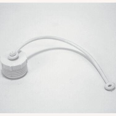 Water Inlet Plug