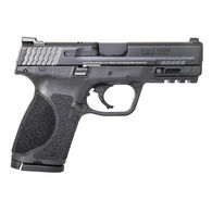 Smith & Wesson M&P M2.0 Compact Handgun