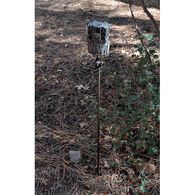 HME Products Trail Camera Holder Post