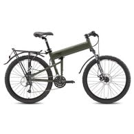 Montague Paratrooper Bike, 20""