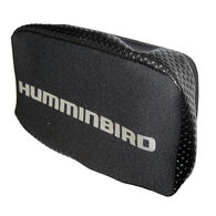 Humminbird UC H5 HELIX 5 Display Cover