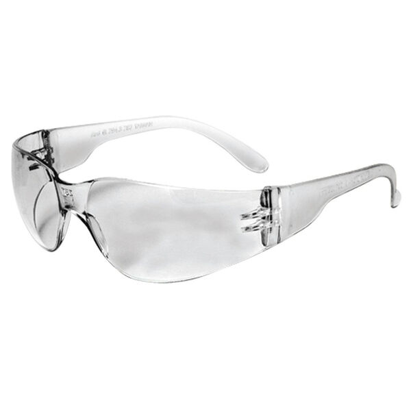 FirePower Airsoft Safety Glasses