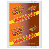 Heat Factory Mini Warmers, 2-Pack