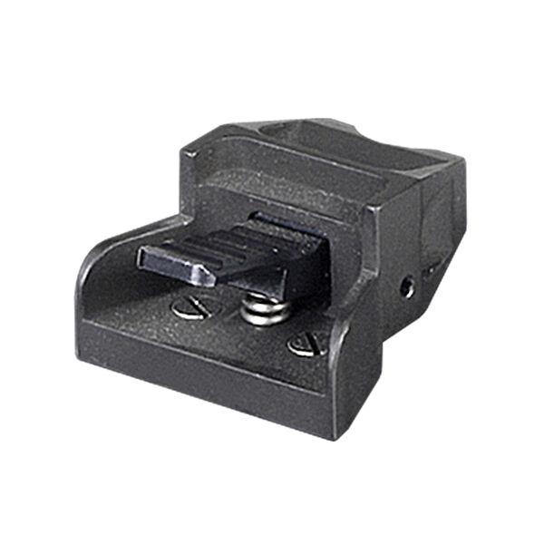 FLIR Transfer Adapter #59